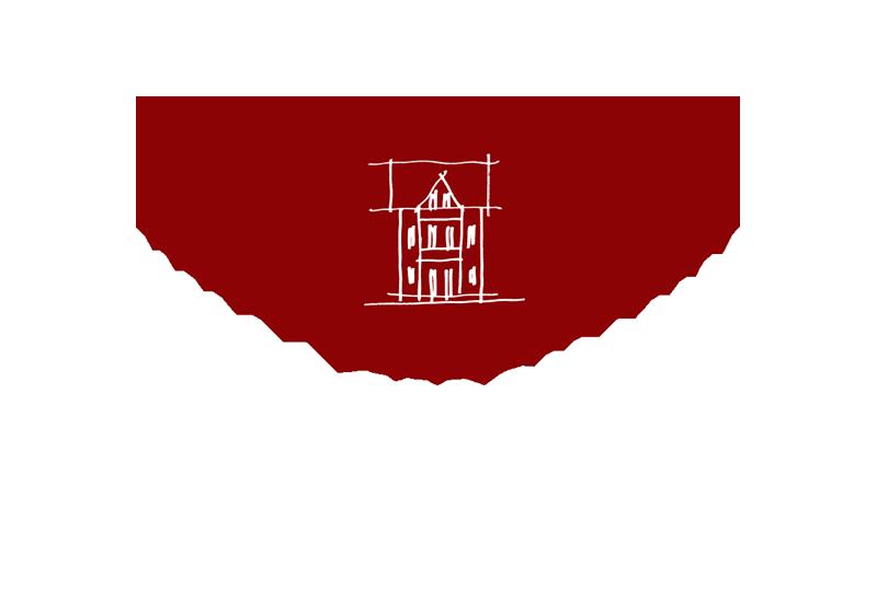 logo-villa-bergmann-weis