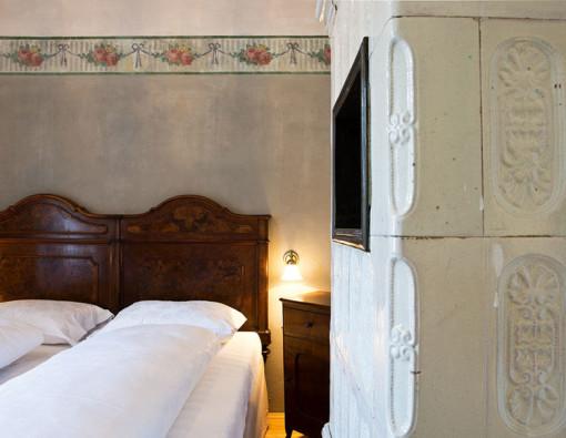 suite-haller-schlafbereich