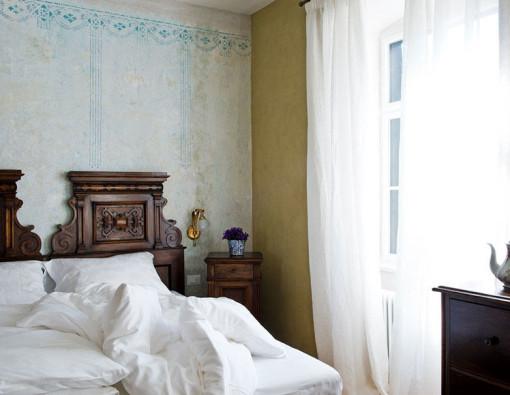 suite-husterer-schlafzimmer-detail