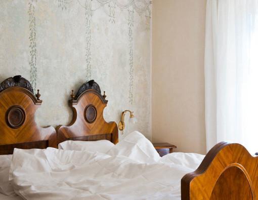suite-karl-moser-schlafzimmer