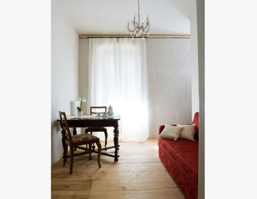 suite-steinach-wohnbereich